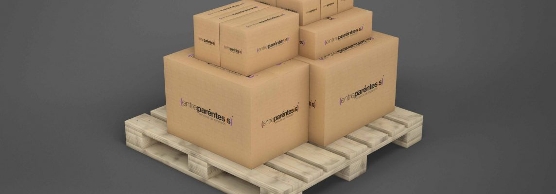 Cajas-logo-Entreparentesis-palet-1