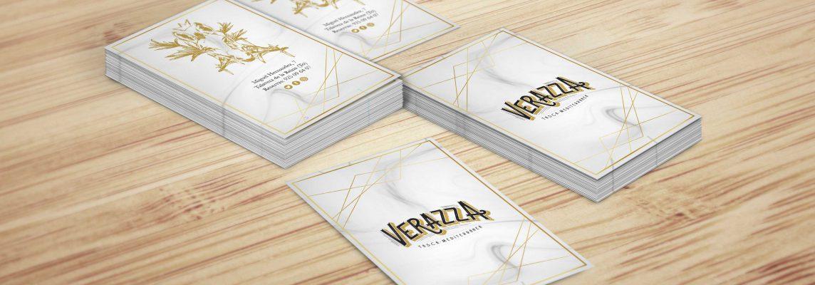 Mockup-verazza-Card-85x54